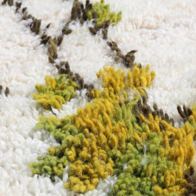 Tapis Bio, tapis naturel